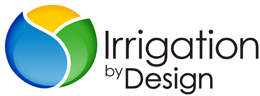 Irrigation by Design Logo